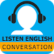 English Conversation by Lucky Stone