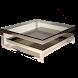 Modern Table Furniture Design by DissLexs Design