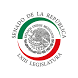 Cámara de Senadores/Teléfonos by Cámara de Senadores