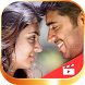 Rhythm : Malayalam Video Songs by Pixel App Studio