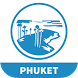 PHUKET - City Guide by Tourism Authority of Thailand