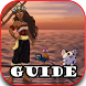 Princess Moana Guide by apps 2 life