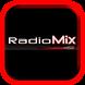 Cadena RadioMix Chaco by StreamingInternacional.com