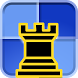 Chess Strategy by Flappy Fan Apps