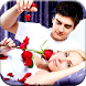 Suhagrat Kaise Manaye by Super Hot Apps