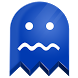 Ghost Browser Chat Messenger by Entertainment Apps©
