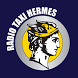 Hermes Taxi by Viva Wallet Holdings - Software Development SA