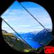 Panorama Live Wallpaper by Gasparis Wallpaper