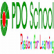 PDO School by INFOSERVIZ