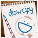 Najlepsze Dowcipy by Digital Virgo S.A.