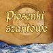 Szanty - Piosenki żeglarskie ⛵