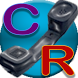 Call Recorder Simple