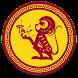 Lịch Vạn Sự - Lich Van Su 2016 by ePapersmart