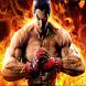 Guide Tekken 7 by farros dev