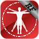 Rapid Fitness - Total Workout