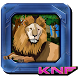Can You Rescue Lion From Cave by KNF ESCAPE GAME