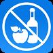 Pregnancy Food Guide by kigorosa UG (haftungsbeschränkt)