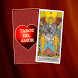 Tarot del Amor by Dvanna