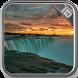 Niagara Falls Wallpaper by PhoenixWallpapers