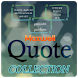 John C. Maxwell Quotes by Quotes Experts