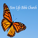New Life Bible Church Inc. by Aware3, LLC