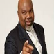 TD Jakes PH by smithsonia