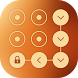 AppLock Master - Lockdown by iFile Team