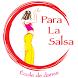 Para La Salsa by AppsVision