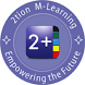 2tion.com-Great Place 2 LEARN by 2tion.com