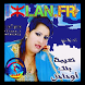 Aghani Naima Bent Oudaden 2017 by derler apps