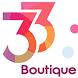 33boutiquekw بوتيك 33 by Tnq8
