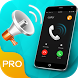 Auto Caller Name Announcer by Droid-Developer