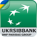 StarMobile by UkrSibbank