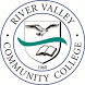 River Valley Community College by River Valley Community College