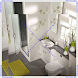 Modern Bathroom Remodeling Designs