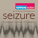 Seizure by Elsevier Inc