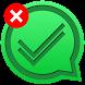 unseen for whatsapp by freestudioapps