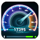Internet Speed Test - Internet Speed Meter by développeur-pro