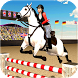 Ultimate Horse Stunts & Real Run Simulator 2017 by Mixi Gree Studio