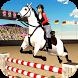 Ultimate Horse Stunts & Real Run Simulator 2017