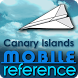 Canary Islands Travel Guide by MobileReference
