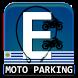 MotoParking Uruguay by DBKSOFT