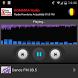 RADIO ROMANIA by MoolApps