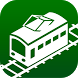 NAVITIME Transit Tokyo Japan by NAVITIME JAPAN CO., LTD.