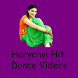 Haryanvi Hit Dance Video Songs by Ninjax Interactive