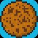 Cookie Clicker Pixel by Noodlepancake Studio