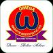 Omega Classes by Flipick