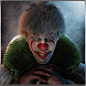 Horror Clown Survival by Piranha Studios