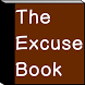The Excuse Book by SingleCog Software