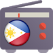 Radio Philippines by InternetRadio FM